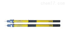 YD-220KV验电器厂家