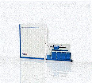 Clear First-3000型蛋白纯化系统