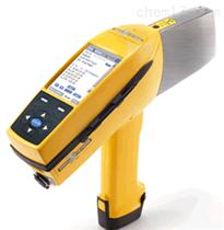 EDX-Pocket矿石检测仪