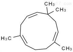 α-石竹烯标准品