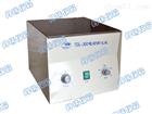 TDL-300台式低速离心机