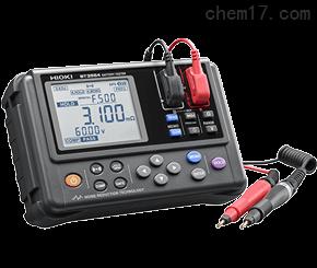 日本日置BT3554 蓄电池测试仪价格