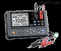 RM3554HIOKI日置微电阻计RM3548