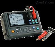 3554HIOKI日置电池测试仪3554
