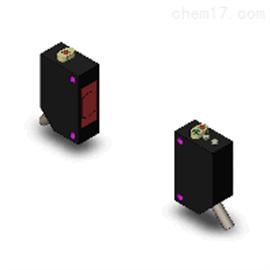 日本OMRON欧姆龙光电开关E3Z-T61