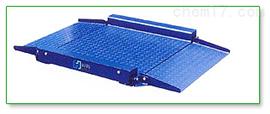 500KG安阳电子秤|安阳电子秤经销点|安阳电子秤销售点