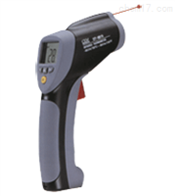 DT-8819红外测温仪 手持测温仪 温度计