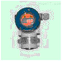 QT04-NBH8-NO便携式一氧化氮检测仪