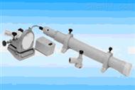 HG13-FGP-6A平行光管