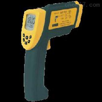 便携式AR892+高温红外测温仪