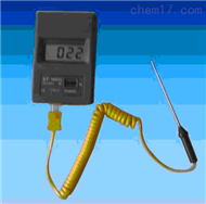 HG04-DTM-280LCD数显水温计