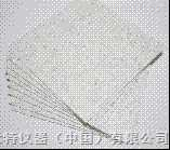 TSB028  ASTM地板胶