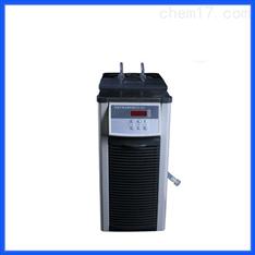小型低溫恒溫循環器