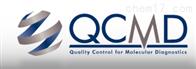 QCMD 标准品代理