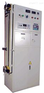 WGZ4-A导线电缆安全参数测试仪