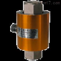 BLR-1