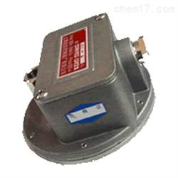 D500/11D压力控制器