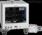 阻抗分析仪IM7581价格