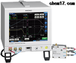 IM7581阻抗分析仪IM7581价格