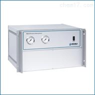 英國密析爾 Pressure Swing Dryers濕度發生器
