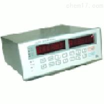 GGD-33配料控制器,上海华东电子仪器厂