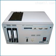 HG-1 濕度校驗儀、英國密析爾、濕度發生器