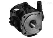 派克PARKER叶片泵美国原装进口正品保证