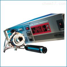 S4000 Remote露点湿度仪
