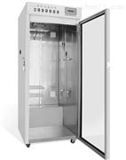 YC-1A層析實驗冷柜