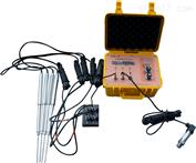 无线静载荷试验仪价格参数 无线静载荷试验仪