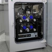 分体式细胞培养滚瓶机