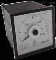 Q72-RZC交流电压表