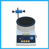 ZNCL-G智能加热锅磁力搅拌器