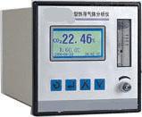 热导式气体分析仪  厂家