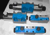 RH德国原装HAWE 哈威 RH和DRH系列液控单向阀