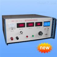 晶闸管浪涌电流测试仪