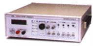 DL19-NW5990B扬声器中心频率测试仪