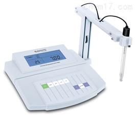 微机型pH/mV计  厂家