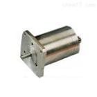 SZMB-4磁电转速传感器