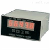 XJP-48B轉速數字顯示儀