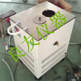 DLSB-10冷却水循环机