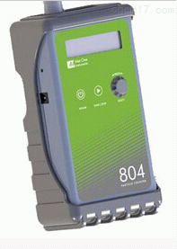 美国 metOne 804 便携式粒子计数器