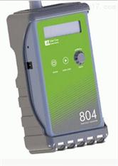 美國 metOne 804 便攜式粒子計數器