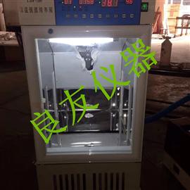 LHP-100/160/250/300恒温恒湿培养箱
