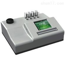 BF-210BF-210细菌总数ATP荧光快速检测仪,细菌总数ATP荧光快速检测仪现货供应