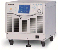 GKP-2302可編程交流電源