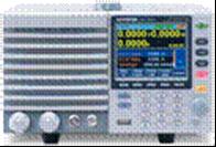 PEL-3000系可編程直流電子負載