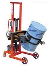 FCS300公斤油漆秤,連電腦電子倒桶車秤價格