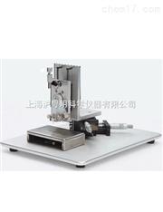 TM-1组织芯片制备仪/数显组织芯片制备仪/芯片制备仪/组织芯片制备仪