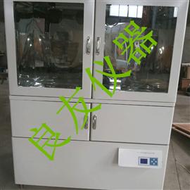 SPX-1000生化培养箱